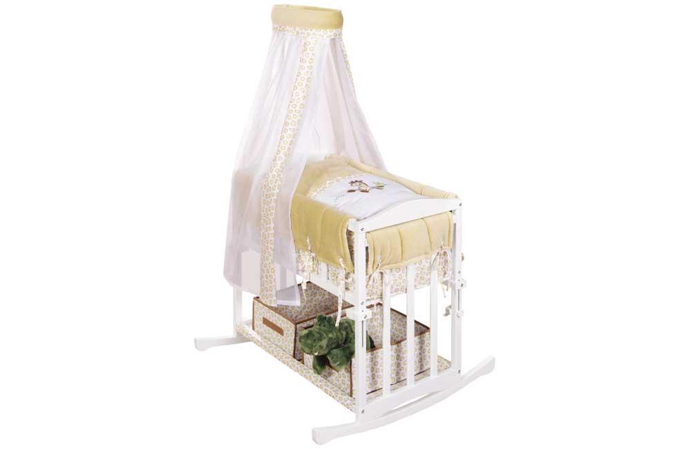 eczko ko yska dostawka 4 w 1 roba 3009844377. Black Bedroom Furniture Sets. Home Design Ideas