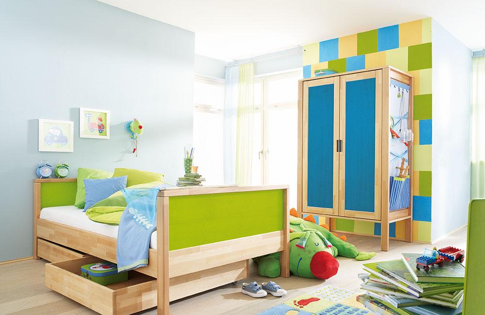 Kindermöbel Kinderbetten Und Kindermöbel München