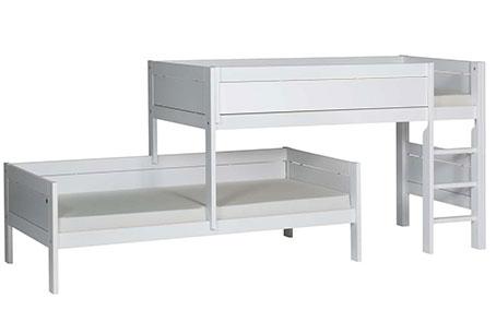 etagenbetten m nchen bei shogazi kinderwelt m nchen. Black Bedroom Furniture Sets. Home Design Ideas