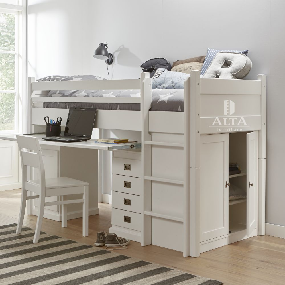 kinderm bel kinderbetten und kinderm bel m nchen. Black Bedroom Furniture Sets. Home Design Ideas