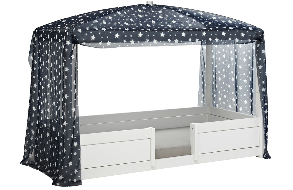 2104_Lifetime-4-in-1-Bett-mit-Blue-Star-Himmel