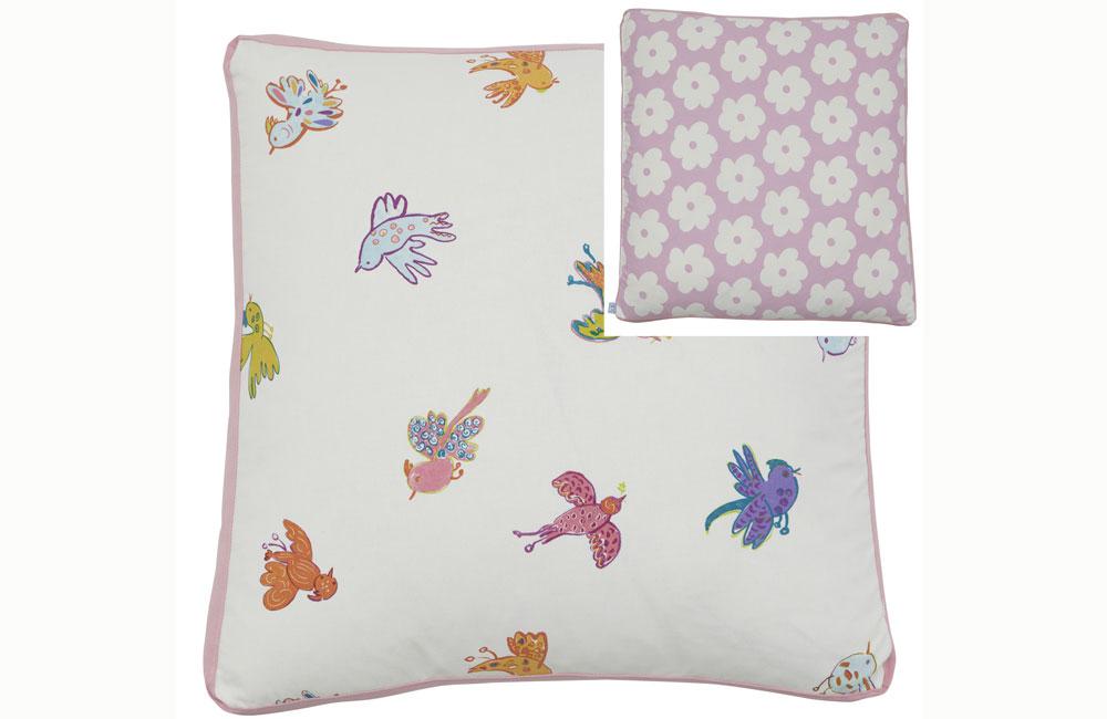 lifetime grosses kissen freebird. Black Bedroom Furniture Sets. Home Design Ideas